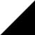 2X0034-BLACK/WHITE