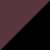 2X0085-Red/Black