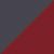 2X0092-Grey/Ivory