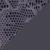 2X0105-Grey/Grey