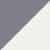 2X0106-Grey/Ivory