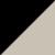 3X0041-Black/Black/Beige