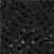 BK0027-Black