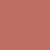 CO0015-Coral