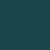 GE0014-Green