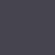GY0034-Grey