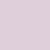 PK0001-Pink