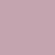 PK0034-Pink