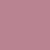 PK0045-Pink