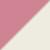 2X0135-PINK/IVORY