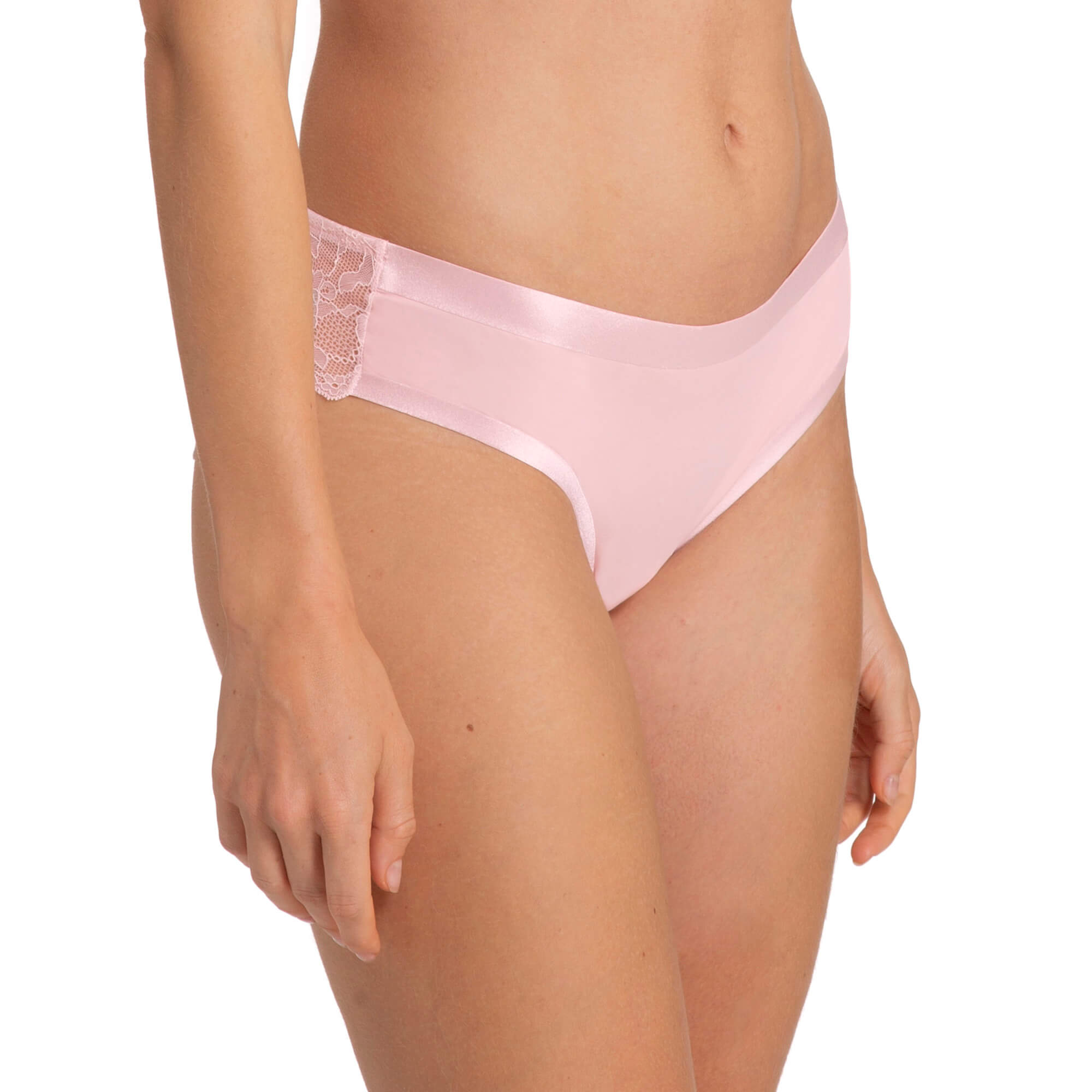 D001010   CRYSTAL BRIEF CLASSIC
