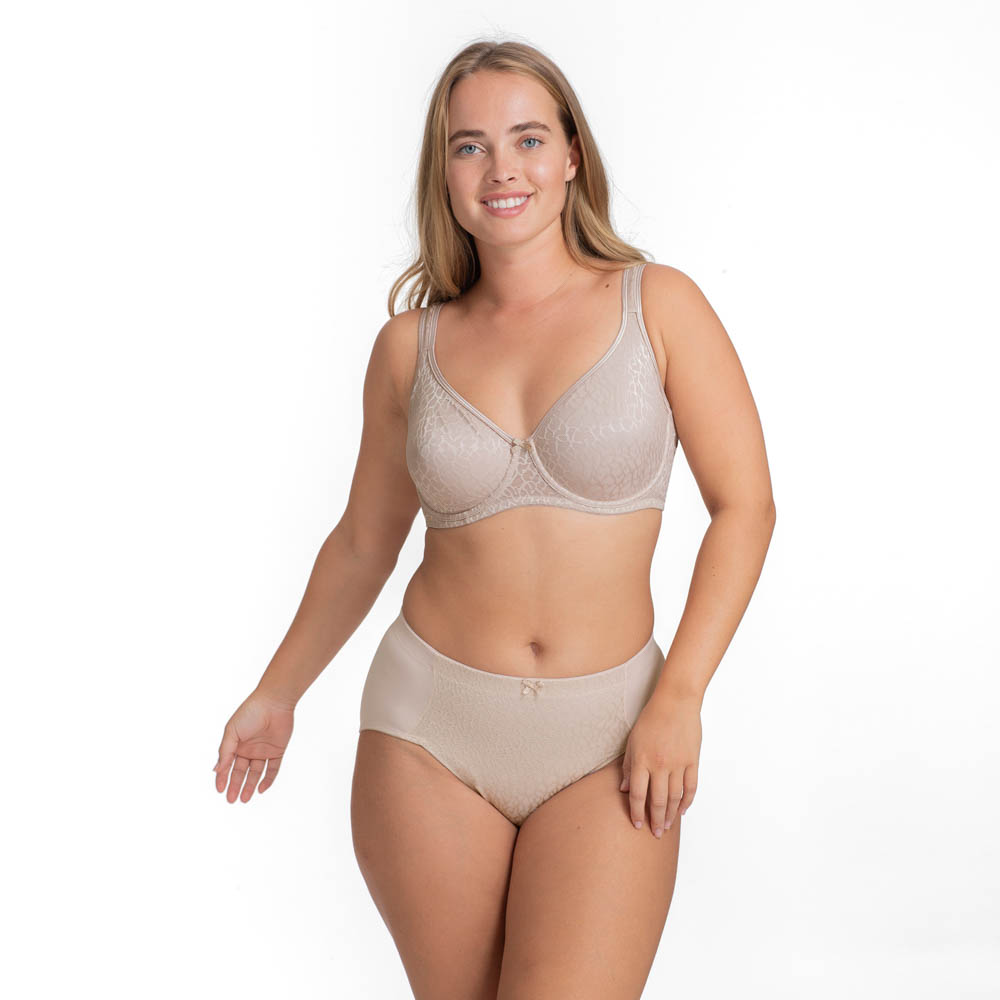 D000203 | LINDSAY/GEO CONTROL SHAPING BRIEF