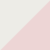 2X0140-IVORY-PINK