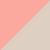 2X0144-CORAL-BEIGE