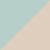 2X0146-GREEN-BEIGE