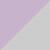 2X0147-PURPLE-WHITE