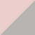 2X0158-IVORY-PINK