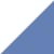 2X0162-WHITE-BLUE