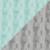 2X0164-GREEN-GREY