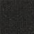 BK0040-BLACK