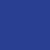 BL0031-BLUE