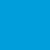 BL0032-BLUE