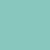 BL0033-BLUE