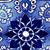 BL0035-BLUE