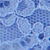 BL0054-BLUE