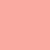 CO0022-CORAL