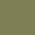 GE0020-GREEN