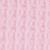 PK0074-PINK