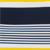 WH0011-WHITE