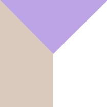 3X0067-PURPLE-BEIGE-IVORY