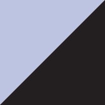 2X0127-BLACK/PINK